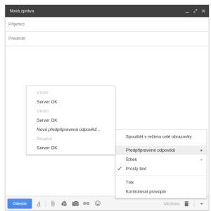 gmail-pouziti-odpovedi